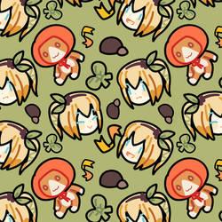 pattern: ramenli by pyrogoth