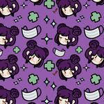 pattern: ratjay