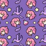 pattern: yami11