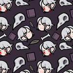 pattern: ramenli