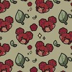 pattern: lahtirus