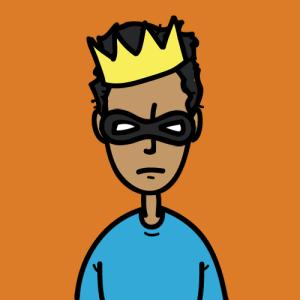 shanahben's Profile Picture