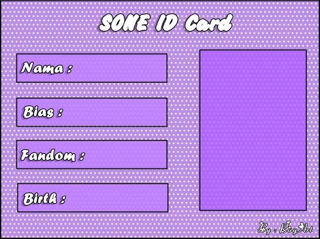 exo id card maker online free
