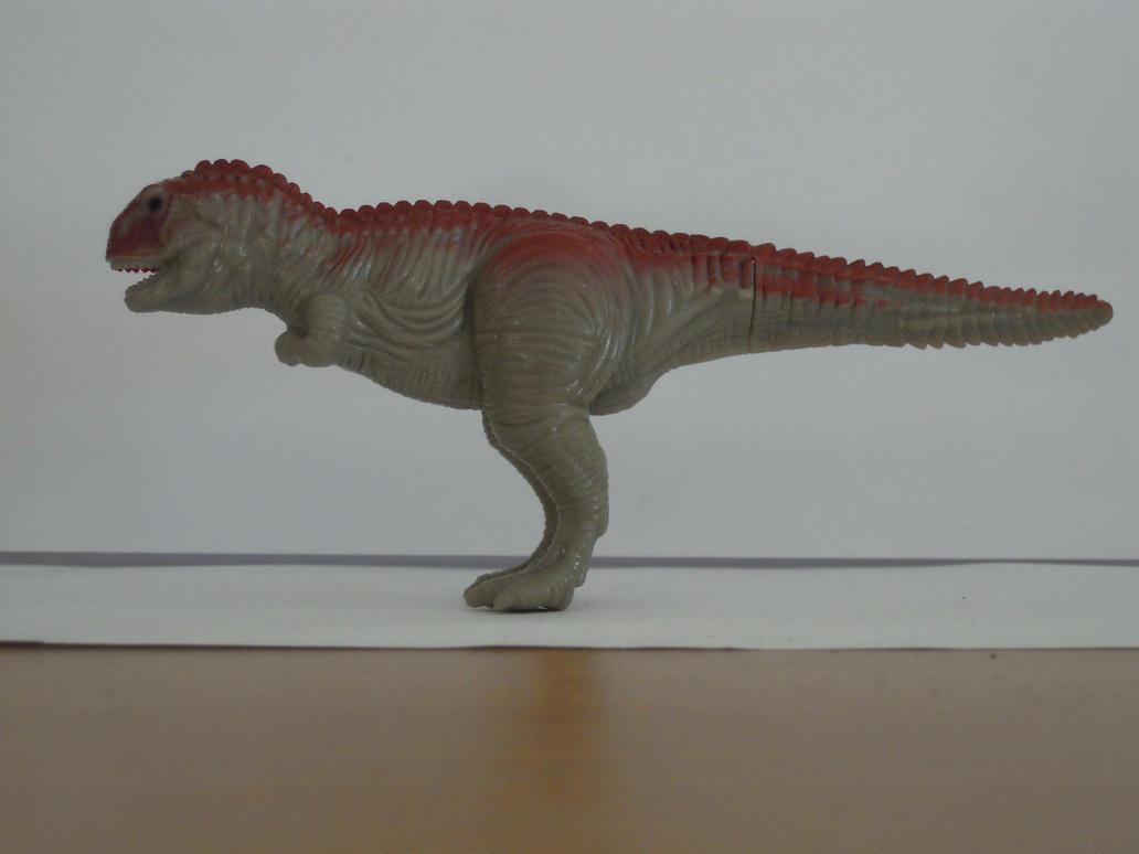 Disney Dinosaur Toys : Carnotaurus dinosaur toys imgkid the image kid