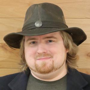 harbingerdawn's Profile Picture
