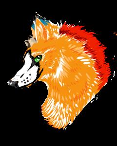 littleevee17's Profile Picture