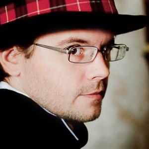 AlexGreenArt's Profile Picture