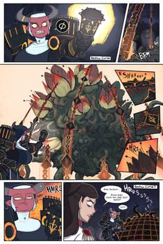 20200320 Tribulation Comic - Bestow Curse