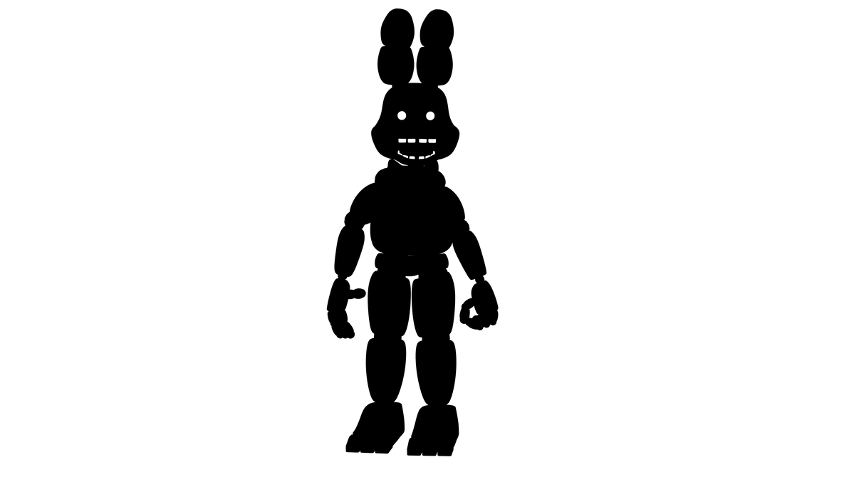 черный бони картинки топ включены