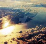 Dreamy sky II. .. by addy-ack