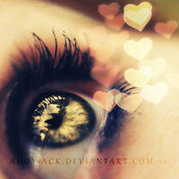 Eye Love. .. by addy-ack