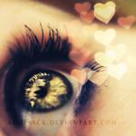 Eye Love. ..