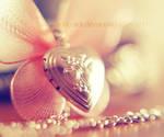 Wings of love II