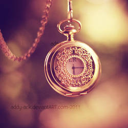 ..Time.. by addy-ack
