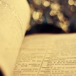 Book. .