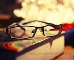 Never ending story..