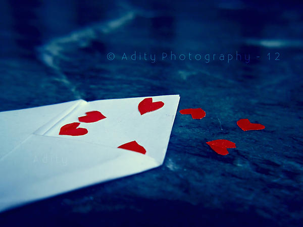 Romanticno srce - Page 9 Love_message____by_addy_ack-d4tghfi