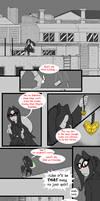 Jackpot OCT Round 00 - Page 2