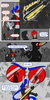 Round 2 Page 6