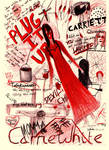 Carrie White tribute