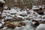 Stones And Ice