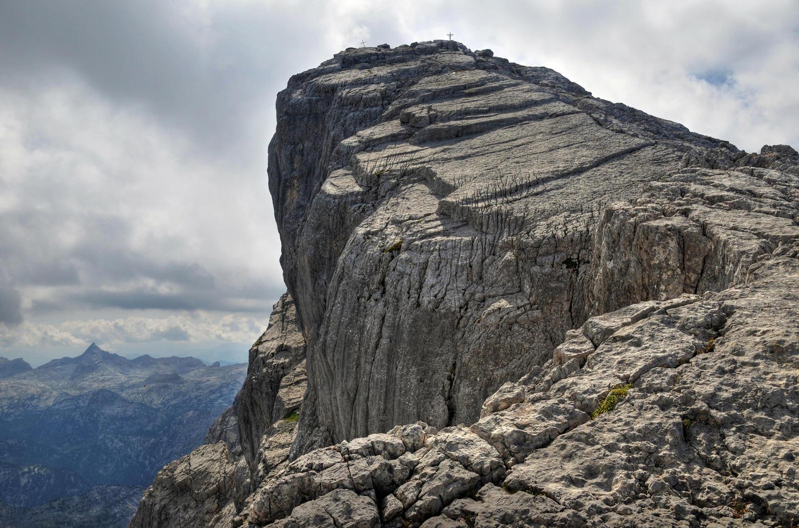 Big Rock by Burtn on DeviantArt