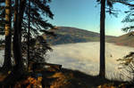 A Place Over The Clouds