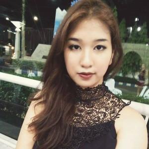 Rain-sonata's Profile Picture