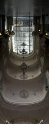Inner Barolo Palace by tgrq
