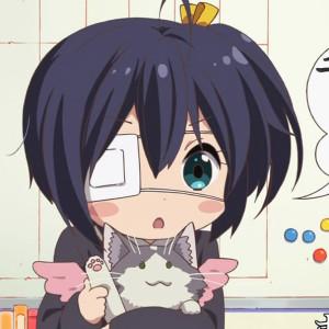 Ali-chan2's Profile Picture