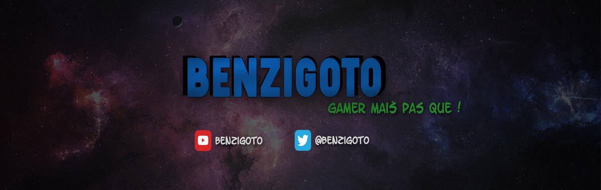 Twitch Banner Benzigoto 1200x380 By Benzigoto On Deviantart