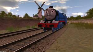 Series 5 Gordon