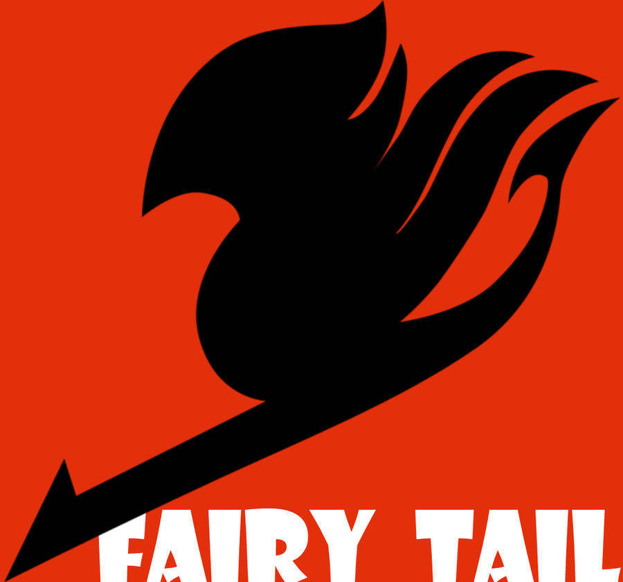 Fairy tail emblem by love l 4eva on deviantart - Fairy tail emblem ...