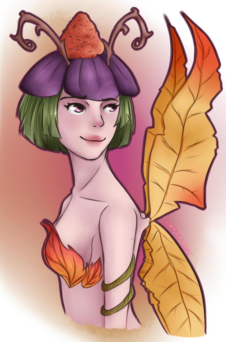https://pre00.deviantart.net/0a41/th/pre/i/2015/231/4/5/autumn_leaves_by_hitty_rex-d96evmy.jpg