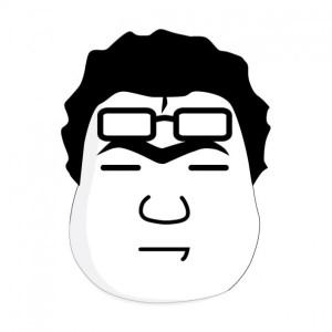 Erdemozden's Profile Picture