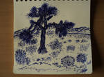 The Joshua Tree - Part II