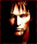 Bill From True Blood