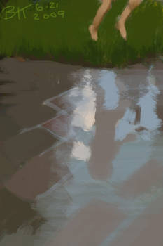 iPainting of the Day-20090621