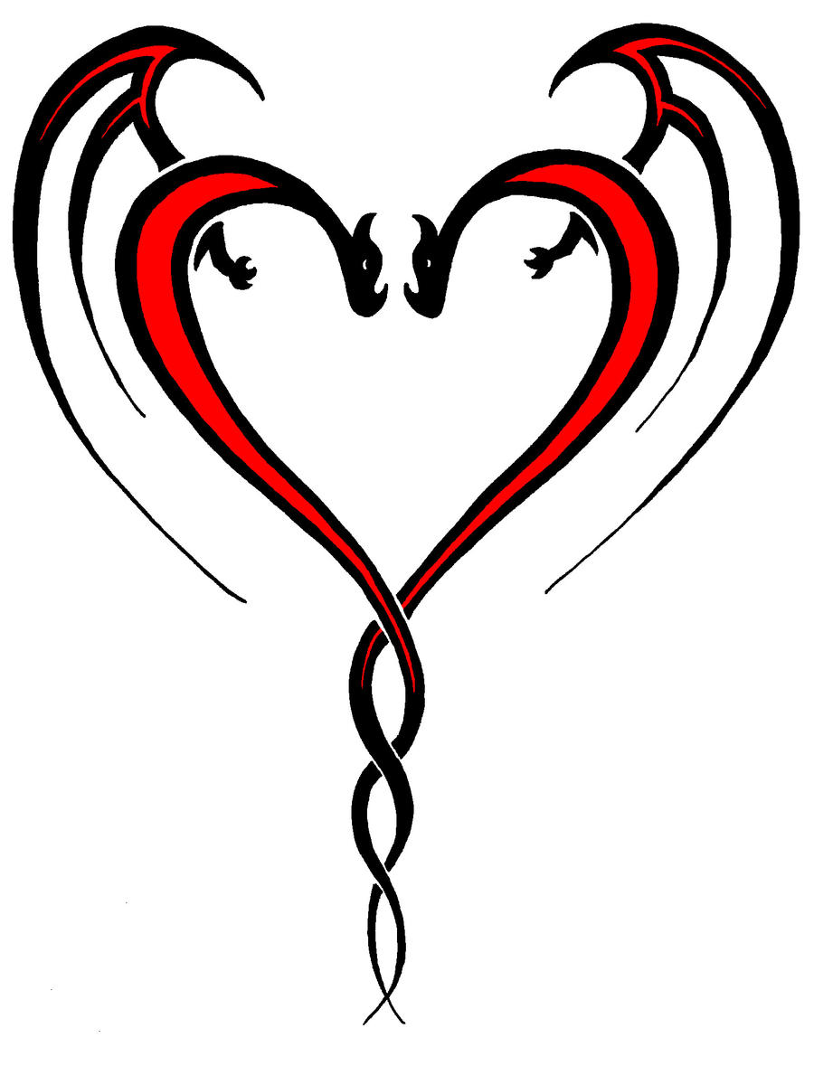 Have A Heart February  Vigil Kitchener  Indigenous Nations