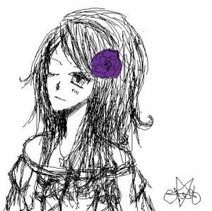 xMidnight-blossomx's Profile Picture