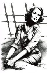 Grace Kelly Commission