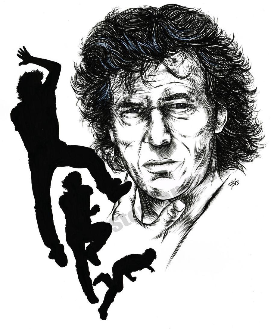 http://fc06.deviantart.net/fs70/i/2013/055/8/3/imran_khan__cricketer__by_stephenburger-d5w27yt.jpg