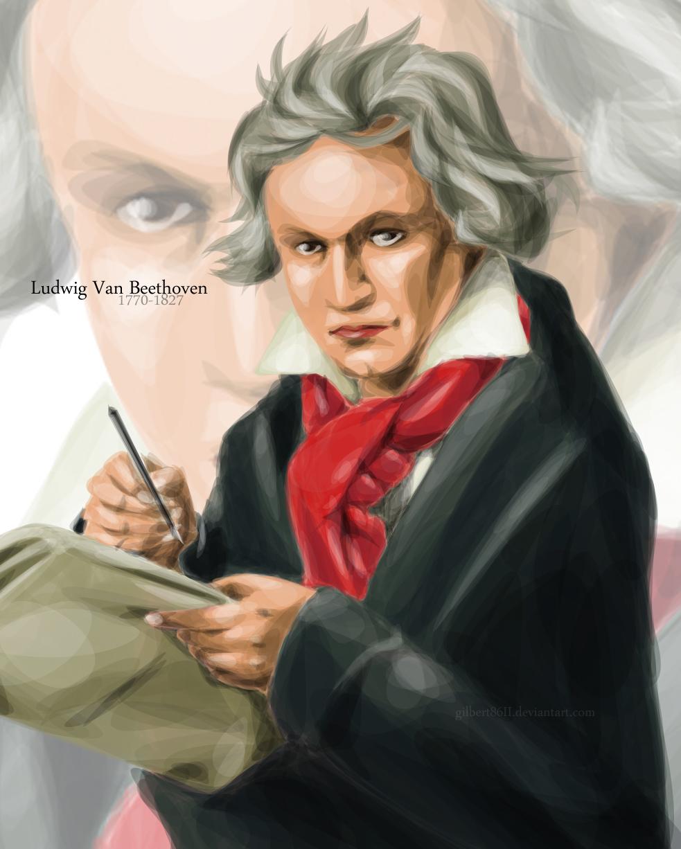 Ludwig van Beethoven* Beethoven·- Herbert von Karajan* Karajan·, Berliner Philharmoniker - 9 Symphonien Karajan Vol 3