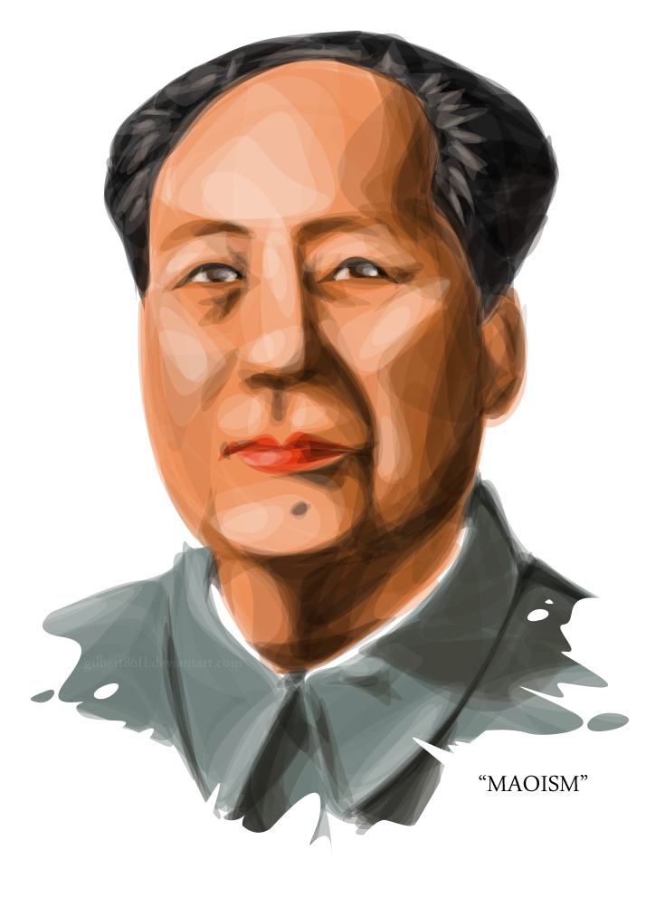 evaluate the successes and failures of mao zedong The hundred flowers movement was established to allow intellectuals discuss the problems faced by china and the possible routes forward initially the response was quite muted with minor issues being debated and little in the way of constructive criticism being offered by intellectuals.