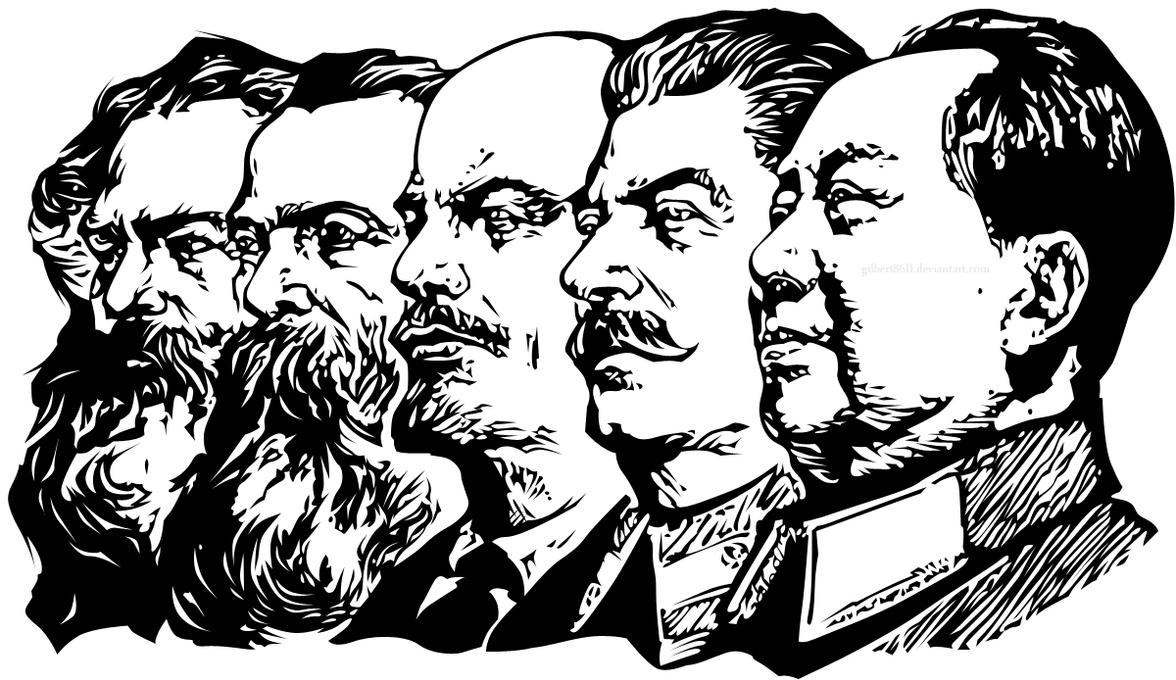 hitler stalin the roots of They are responsible for some 60 million deaths they ruled their countries with iron fists, squashing all dissent and directing government sponsored programs of terror against their own.
