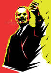 revolution!!