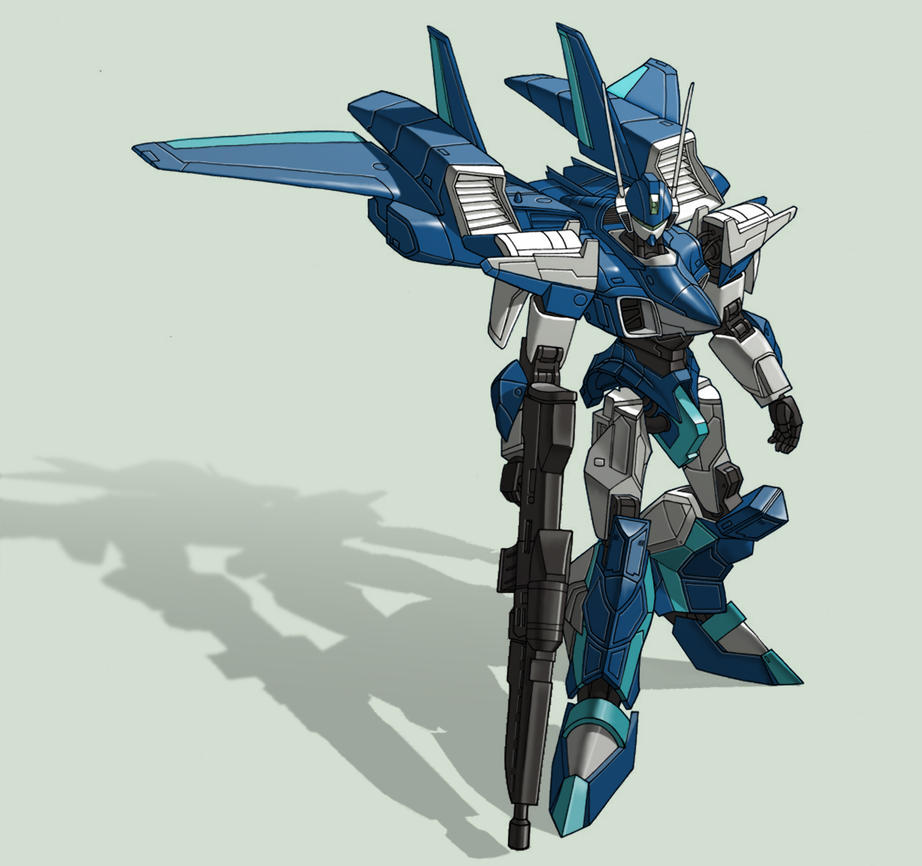 1000+ images about Mechs on Pinterest | Runners, Armors