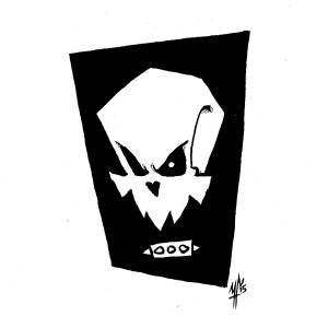 skulldude's Profile Picture