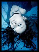 .: Aquarius :. by theartofrex