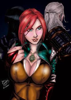 Witcher-Triss-comp